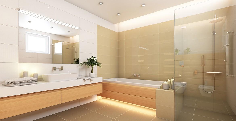 Badezimmer Vom Tischler In 1030 Wien Smejkal Smejkal